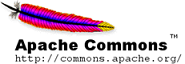 Apache Commons Collections